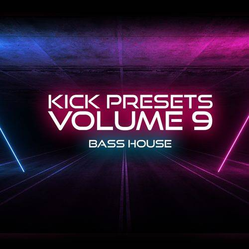 http://beelink.in/44951/KICK-2-Presets-Vol.9--Bass-House/