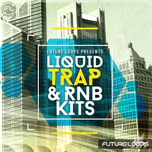 Liquid Trap and RNB Kits WAV-DECiBEL