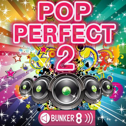 Pop Perfect 2 WAV MiDi AiFF-DECiBEL