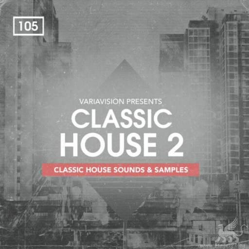 Wobble Bass House SAMPLES WAV REX-DiSCOVER