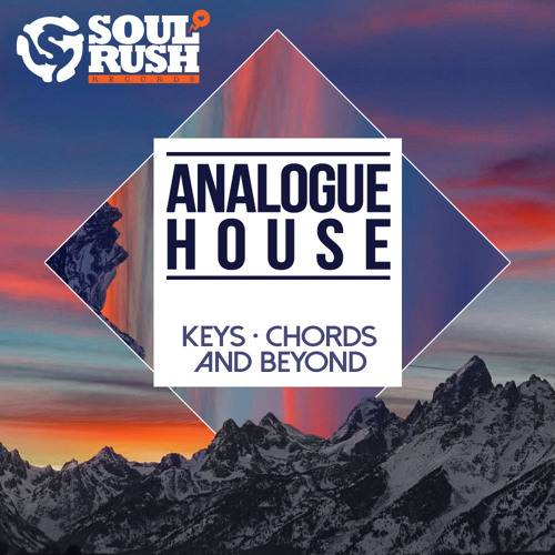 Analogue House SAMPLES