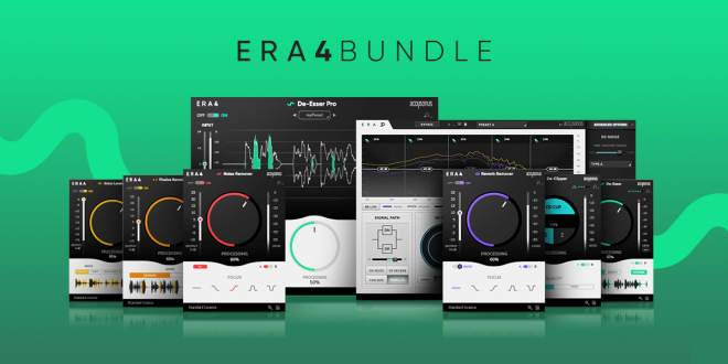 ERA-Bundle Pro v4.1.10 WiN-R2R
