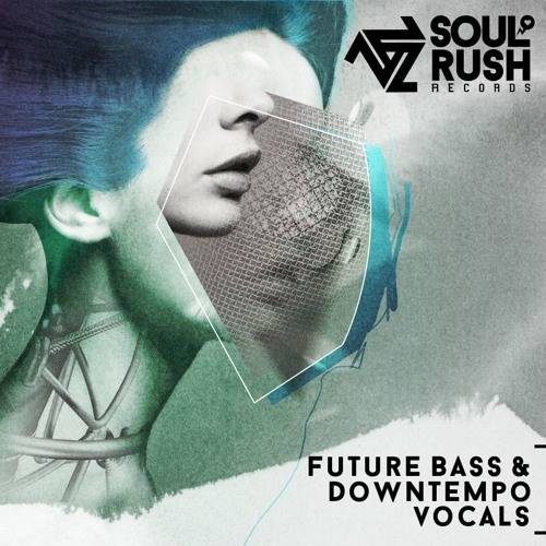 Future Bass And Downtempo Vocals WAV-DiSCOVER