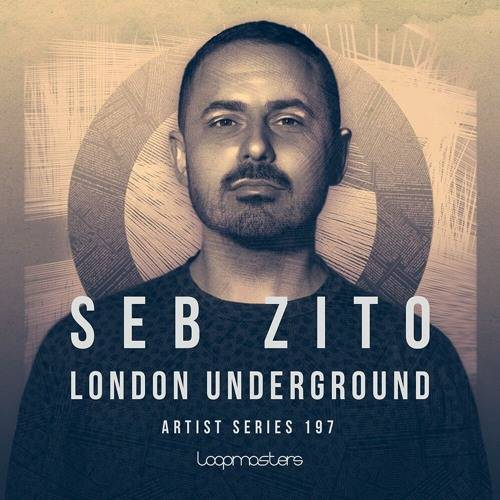 London Underground MULTiFORMAT-DECiBEL
