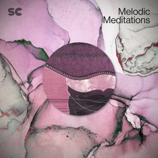 Melodic Meditations SAMPLES