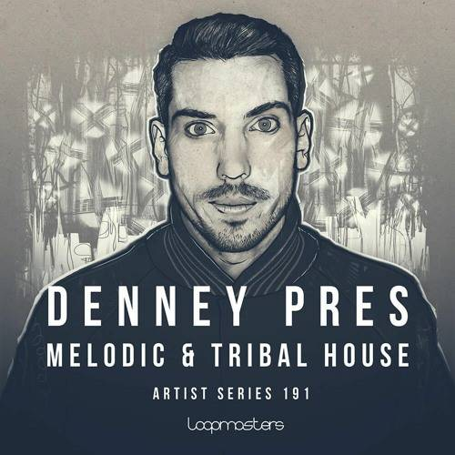 Melodic and Tribal House MULTiFORMAT