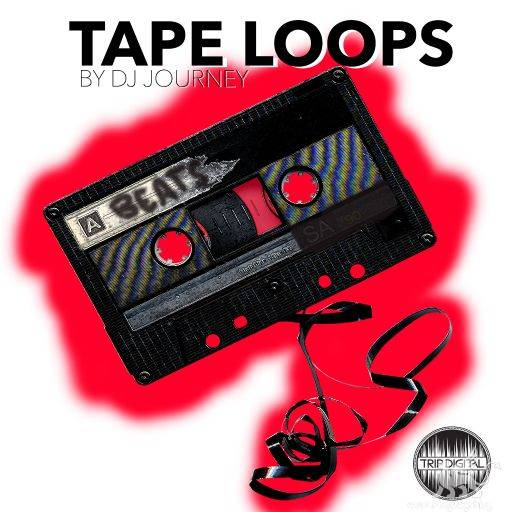 Tape Loops SOUNDS WAV