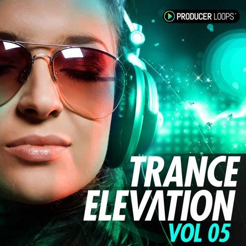 Trance Elevation Vol.5 MULTiFORMAT-DECiBEL