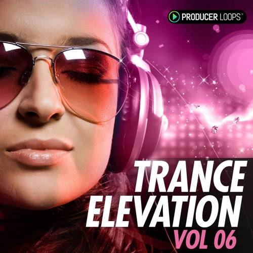 Trance Elevation Vol.6 MULTiFORMAT-DECiBEL