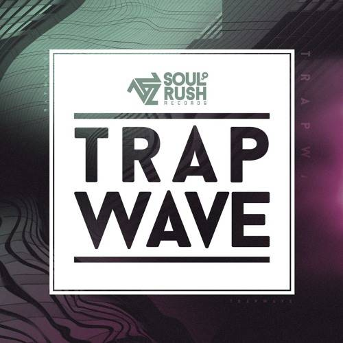 Trap Wave SAMPLES WAV