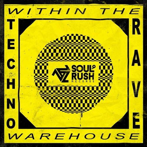 Within The Warehouse WAV MiDi-DiSCOVER
