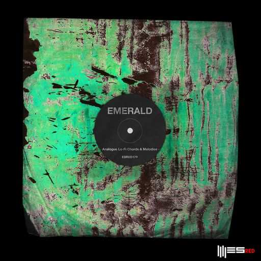 Emerald WAV-DECiBEL