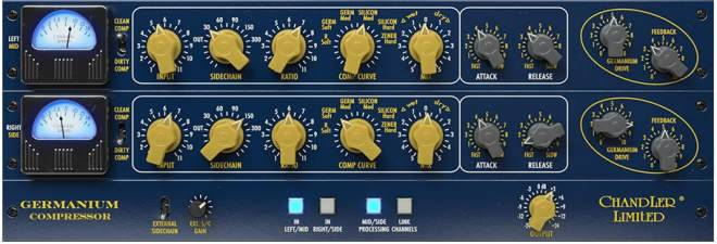 Germanium Comp v2.5.9 WiN-R2R