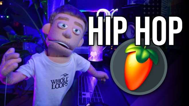 How To Mix Hip Hop in FL Studio