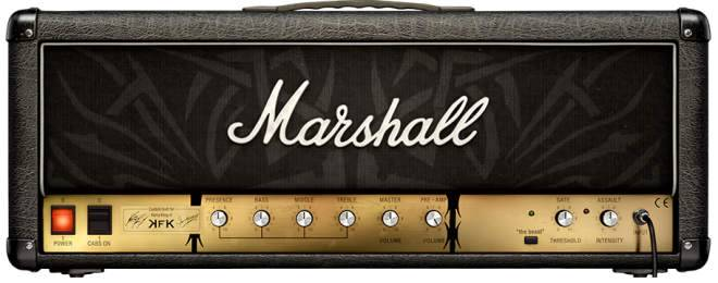 Marshall K.King Signature v2.5.9 WiN-R2R