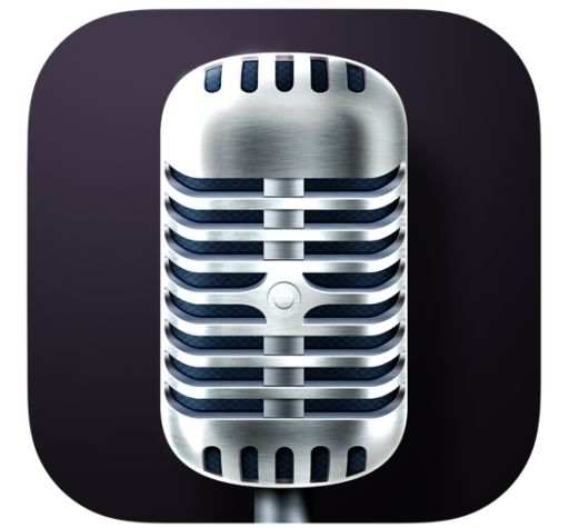 Pro Microphone 1.1.0 macOS TNT