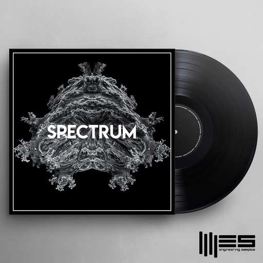 Spectrum WAV-DECiBEL