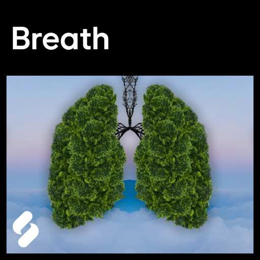 Breath Samples WAV