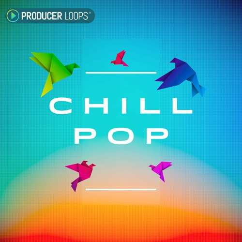 Chill Pop MULTiFORMAT-DiSCOVER