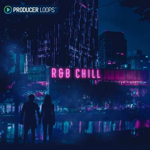 RnB Chill MULTiFORMAT-DiSCOVER