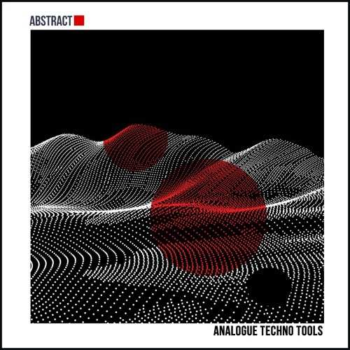 Abstract: Analogue Techno Tools WAV