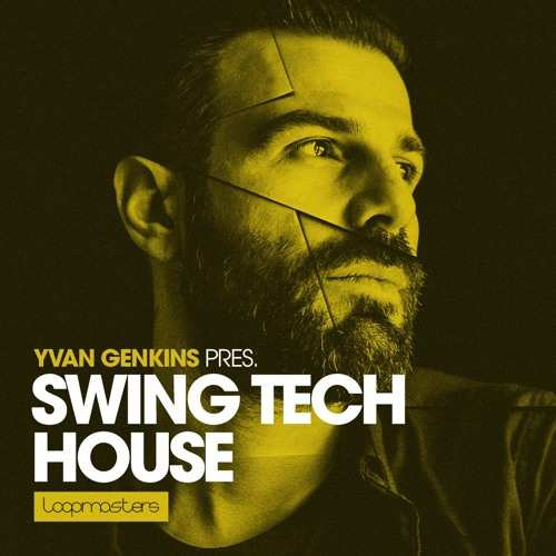 Swing Tech House MULTiFORMAT