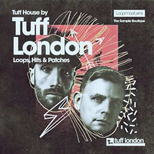 Tuff House MULTiFORMAT-DECiBEL