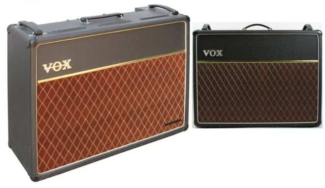 VH-VX-Thirty Double Cab Pack IRs