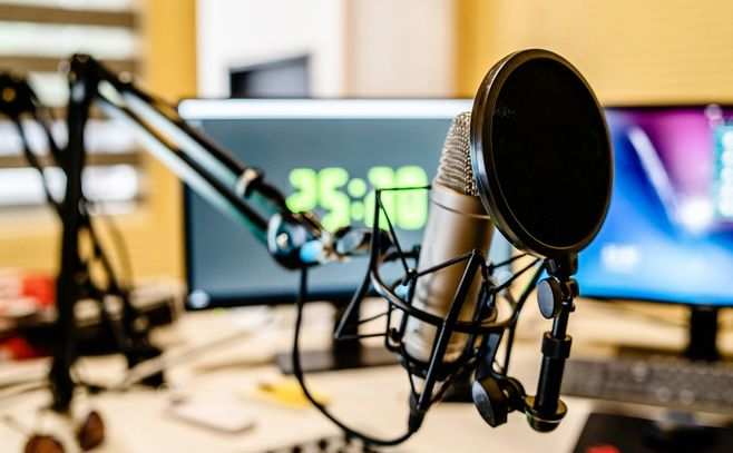 Video Podcasting for Beginners TUTORiAL