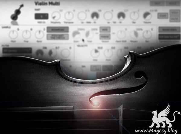 MIDI Orchestration Explained® TUTORiAL