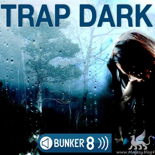 Trap Dark MULTiFORMAT-DECiBEL