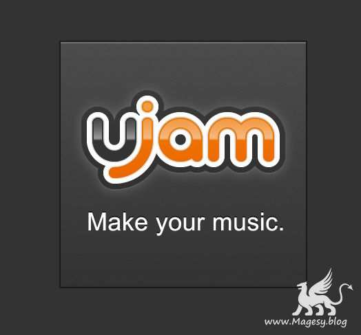 UJAM BUNDLE AU VSTi macOS KiTTY
