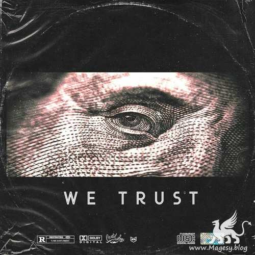 We Trust WAV MiDi-DECiBEL