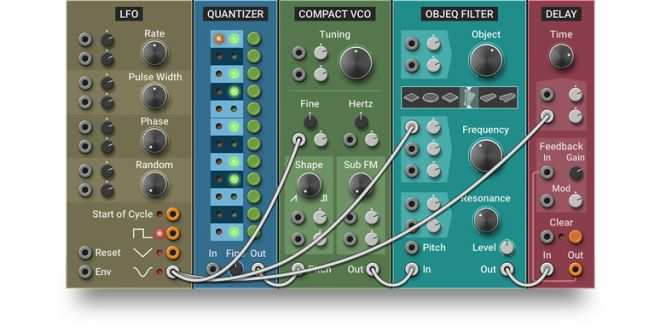 AAS Plugins Bundle 2021.5 WiN CE-V.R