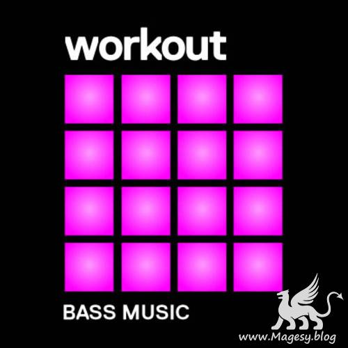 workout-bass-expansion-for-maschine-2