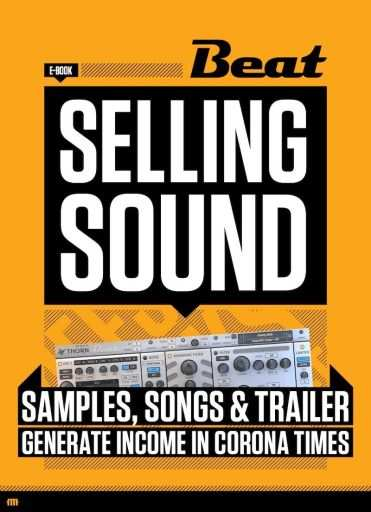 Selling Sound Beat Specials English Edition PDF