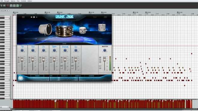 Complete Beginners Guide To Programming Drums