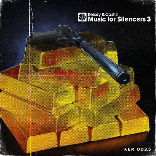 Music For Silencers Vol.3 WAV-DiSCOVER