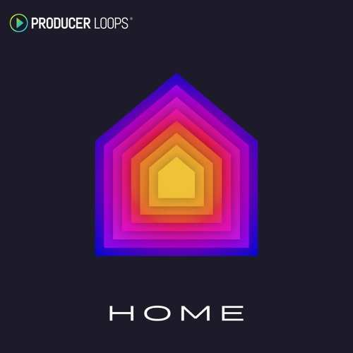 Home MULTiFORMAT-DiSCOVER