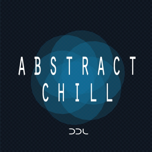 Abstract Chill WAV AUDIOSTRiKE   Images From Magesy® R Evolution™