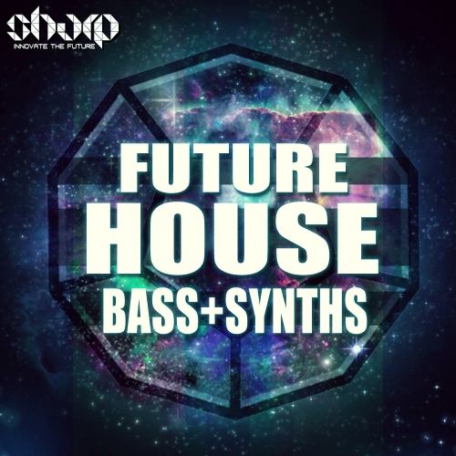 Future House Bass and Synths WAV SPiRE TUTORiAL   Images From Magesy® R Evolution™