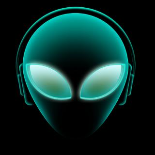 CHQ Alien Musik Factory Reason REFiLL   Images From Magesy® R Evolution™