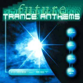 Best Service Future Trance Anthems EXS WAV DELiRiUM | Images From Magesy® R Evolution™