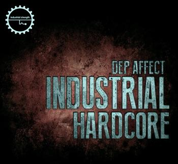 Dep Affect Industrial Hardcore MULTiFORMAT | Images From Magesy® R Evolution™