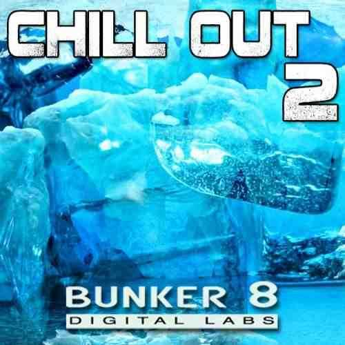 Bunker 8 Chillout 2 ACiD WAV AiFF MiDi | Images From Magesy® R Evolution™