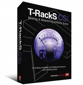 T RackS CS Complete v4.10 WiN MAC OSX R2R | Images From Magesy® R Evolution™