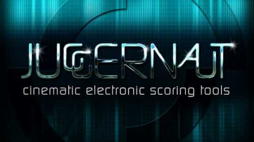 Cinematic Electronic Scoring Tools REASON REFiLL | Images From Magesy® R Evolution™