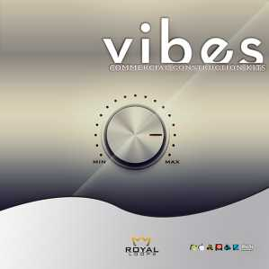 Vibes MULTiFORMAT | Images From Magesy® R Evolution™