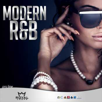 Modern RnB MULTiFORMAT | Images From Magesy® R Evolution™