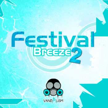 Festival Breeze 2 MiDi | Images From Magesy® R Evolution™